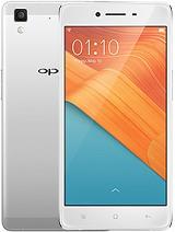 Oppo R7 lite at .mobile-green.com