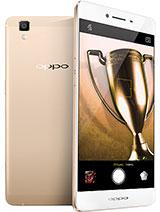 Oppo R7s at .mobile-green.com
