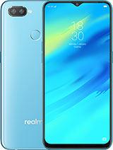 Realme 2 Pro at .mobile-green.com