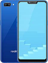 Realme C1 (2019) at .mobile-green.com