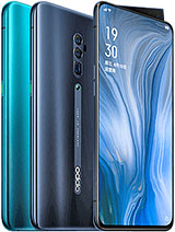 Oppo Reno 5G at .mobile-green.com