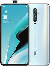 Oppo Reno2 F at .mobile-green.com