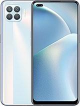 Oppo Reno4 F at .mobile-green.com