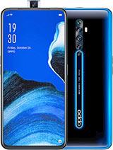 Oppo Reno2 Z at .mobile-green.com
