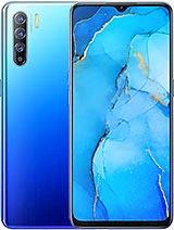 Oppo Reno3 at .mobile-green.com