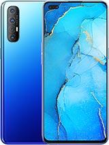 Oppo Reno3 Pro at .mobile-green.com