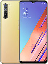 Oppo Reno3 Youth at .mobile-green.com