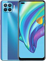 Oppo Reno4 Lite at .mobile-green.com