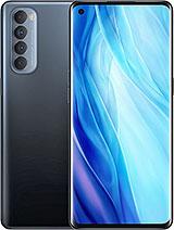 Oppo Reno4 Pro at .mobile-green.com