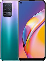 Best available price of Oppo Reno5 Lite in
