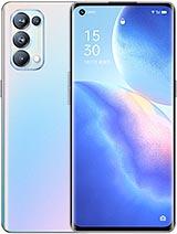 Oppo Reno5 Pro 5G at .mobile-green.com