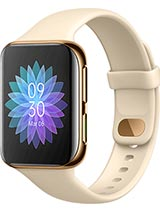 Oppo Watch at .mobile-green.com