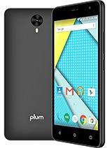 Plum Compass at Usa.mobile-green.com