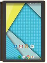 Plum Optimax 10 at Usa.mobile-green.com