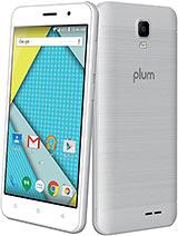 Plum Compass 2 at Usa.mobile-green.com