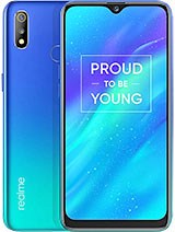 Realme 3 at .mobile-green.com