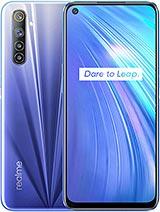 Realme 6 at .mobile-green.com