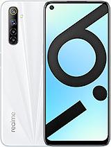 Realme 6i (India) at .mobile-green.com
