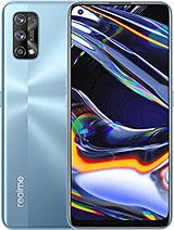 Realme 7 Pro at .mobile-green.com