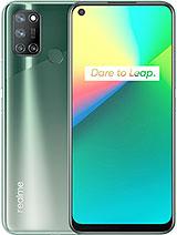 Realme 7i at .mobile-green.com