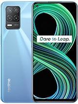 Realme 8 5G at .mobile-green.com