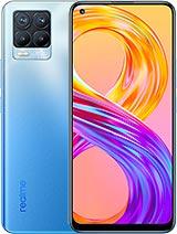 Realme 8 Pro at .mobile-green.com