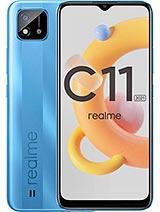 Realme C11 (2021) at .mobile-green.com