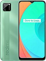 Realme C11 at .mobile-green.com