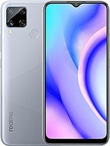 Realme C15 Qualcomm Edition at .mobile-green.com