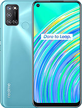 Realme C17 at .mobile-green.com