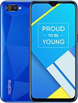 Realme C2 2020 at .mobile-green.com