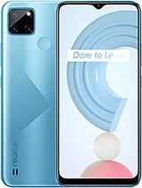 Best available price of Realme C21Y in