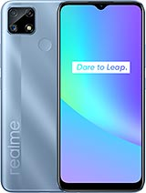 Best available price of Realme C25 in