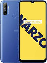 Realme Narzo 10A at .mobile-green.com