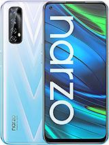 Realme Narzo 20 Pro at .mobile-green.com