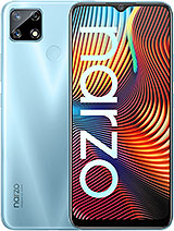 Realme Narzo 20 at .mobile-green.com