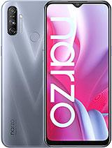 Realme Narzo 20A at .mobile-green.com