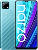 Realme Narzo 30A at .mobile-green.com