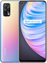 Realme Q2 Pro at .mobile-green.com