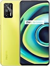 Realme Q3 Pro 5G at .mobile-green.com