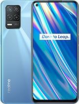 Realme Q3i 5G at .mobile-green.com