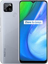 Realme Q2i at .mobile-green.com