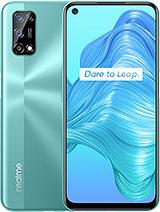 Realme V5 5G at .mobile-green.com