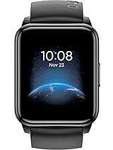 Realme Watch 2 at .mobile-green.com