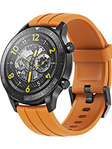 Realme Watch S Pro at .mobile-green.com