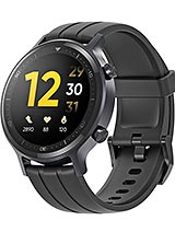Realme Watch S at .mobile-green.com