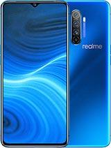 Realme X2 Pro at .mobile-green.com