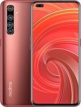 Realme X50 Pro 5G at .mobile-green.com