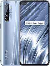 Realme X50 Pro Player at .mobile-green.com
