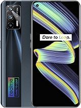 Realme X7 Max 5G at .mobile-green.com